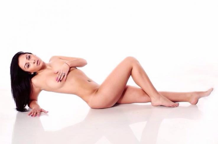 sex filme frauen callgirl neuss