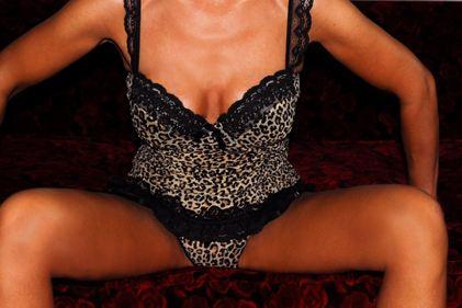massage boxtel sex 06 nummers