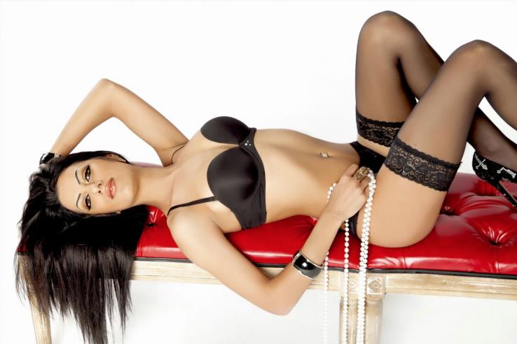 leidenschaftlichen sex erotische massage eisenach