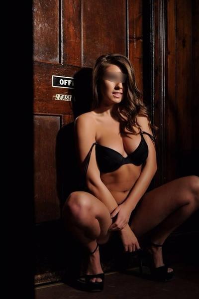 sklavenmarkt nackt erotic shop online