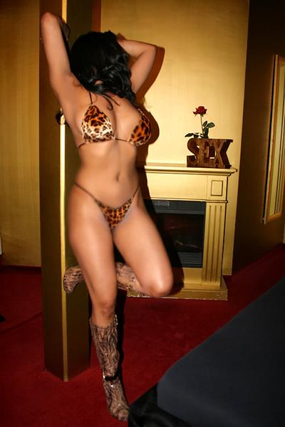 free female escorts erotische ganzkörpermassage