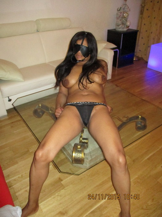 club kontakt hotel escort girl